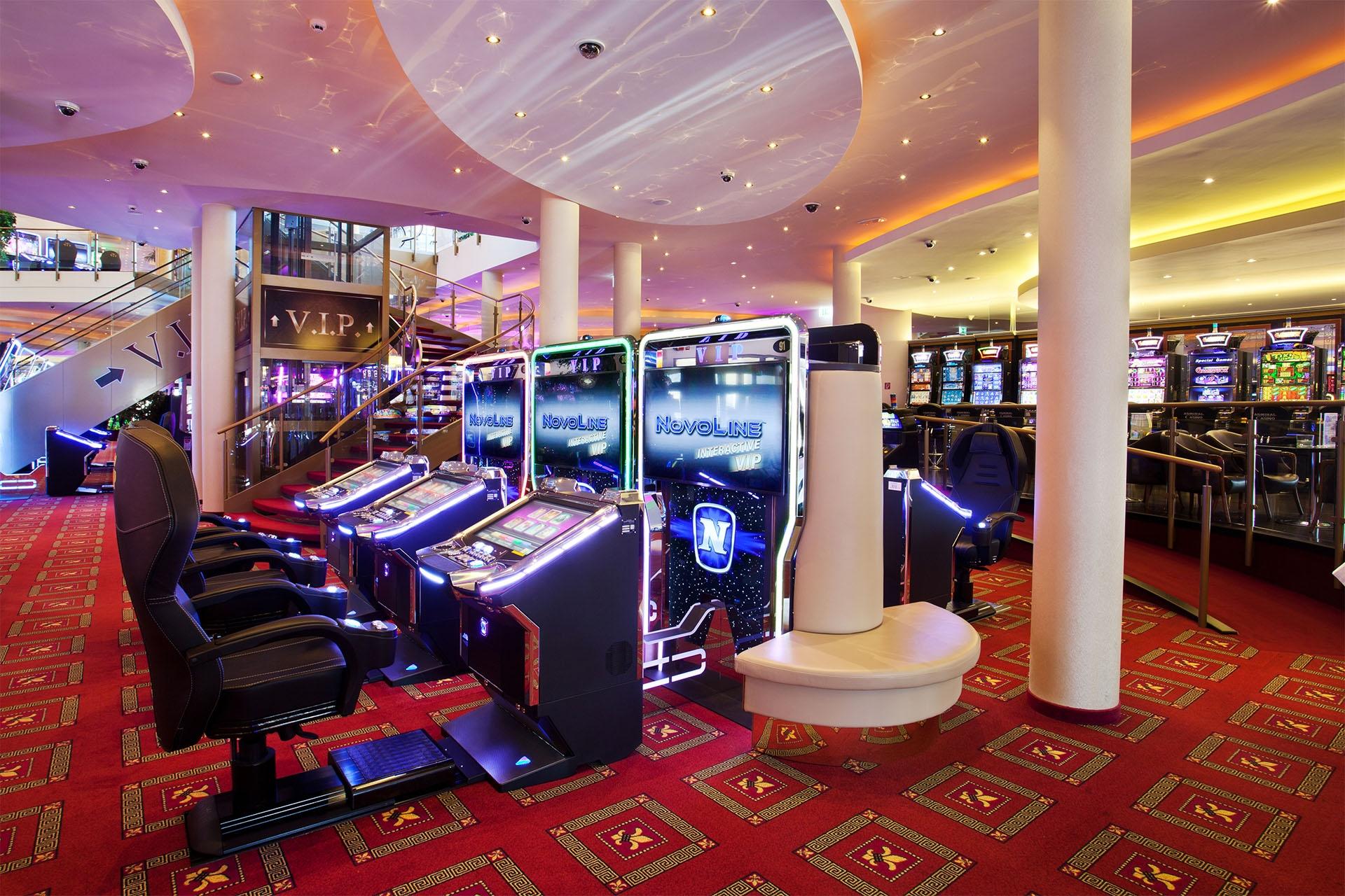 Обыграть казино в рулетку способы